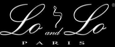 Lo and Lo Paris, The Symbol of Love